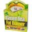 Жиросжигатель зеленый чай (Green Tea) — 30 капсул