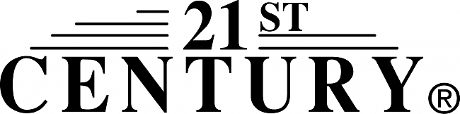 Компания 21 Century