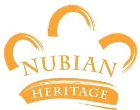 Компания Nubian Heritage