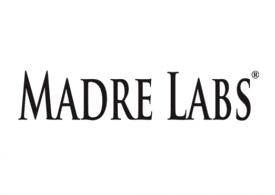 Компания Madre Labs