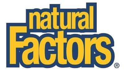 Компания Natural Factors