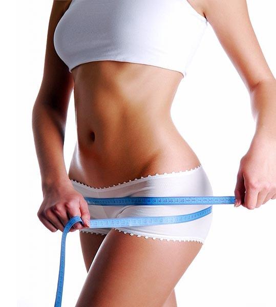 Л-карнитин препарат для похудания