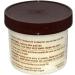 Состав средства для кожи и волос на основе натурального кокосового масла компании Cococare