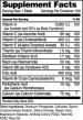 Состав и инструкция комплекса витаминов и минералов One Daily