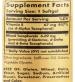 Витамин E в капсулах состав