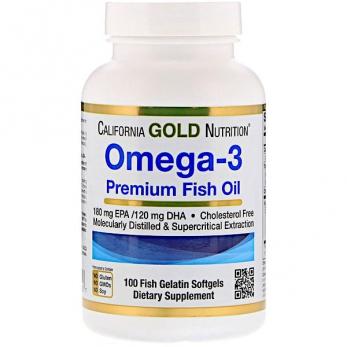d729a0e67a8 Kalaõli kapslid – Omega 3
