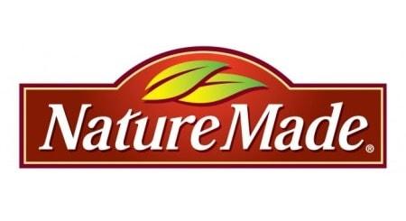 Продукция компании Nature Made