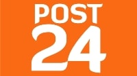 Доставка от Post24