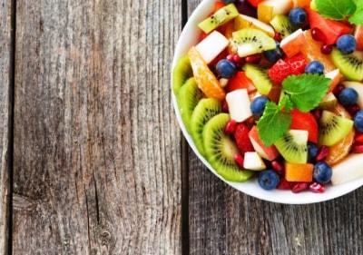 Самый мощный антиоксидант для крепкого здоровья