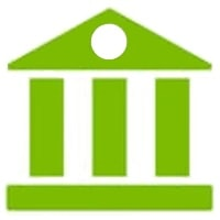 Прямая оплата на счет в банке