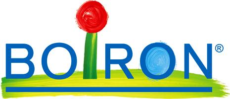 Качественные гомеопатические препараты компании BIORON