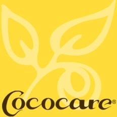 Компания Cococare