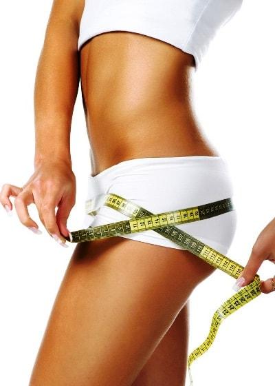 Витамины и средства для похудания для женщин
