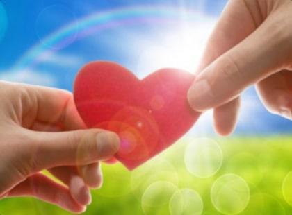 Калий для здоровья сердца