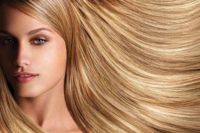 Натуральное кокосовое масло для волос и кожи и волос