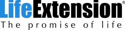 Компания Life Extension