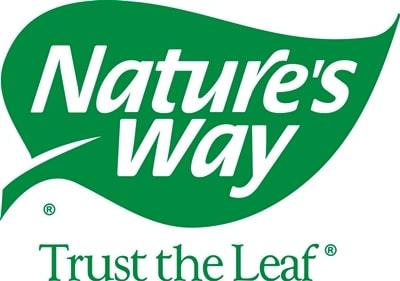 Компания Nature's Way