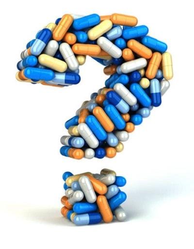 Как выбрать эффективный препарат