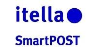 Доставка от SmartPost