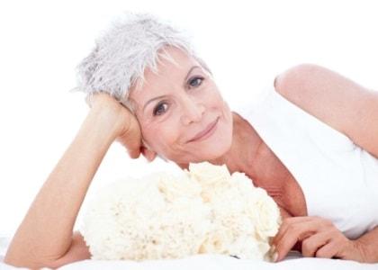 Комплекс витаминов для женщин кому за 50