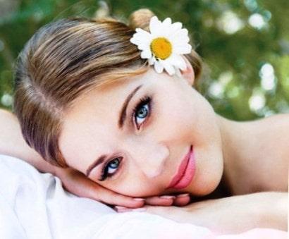 Лучший комплекс витаминов для женской красоты