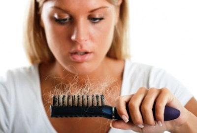 фото брюнеток вид сзади с длинными волосами